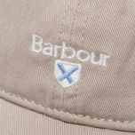 Мужская кепка Barbour Cascade Sports Stone фото- 3