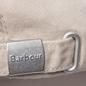 Кепка Barbour Cascade Sports Stone фото - 4