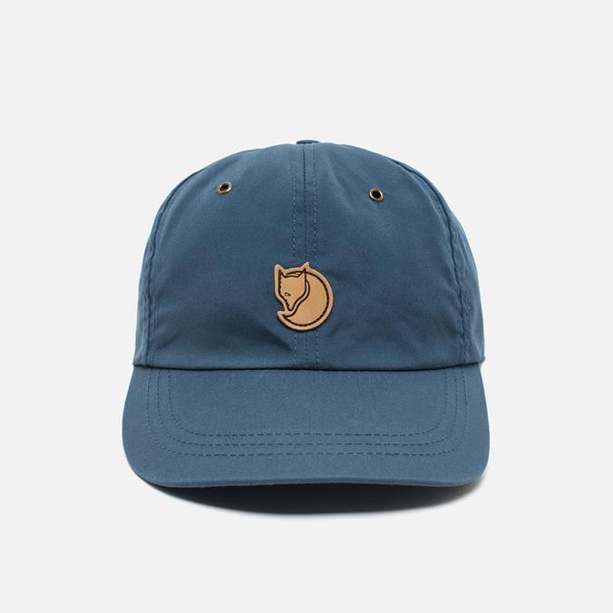 Мужская кепка Fjallraven Helags Uncle Blue