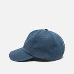 Мужская кепка Fjallraven Helags Uncle Blue фото- 2