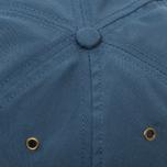 Мужская кепка Fjallraven Helags Uncle Blue фото- 4