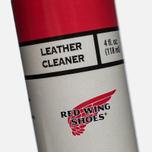 Средство для чистки обуви Red Wing Shoes Leather Cleaner 118ml фото- 3