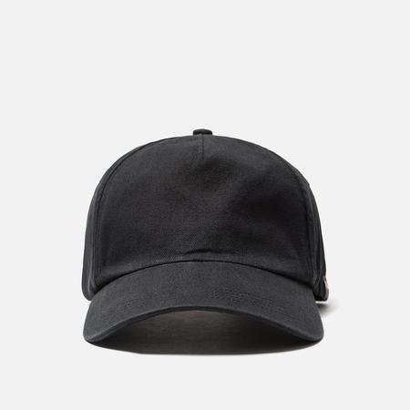 Кепка Napapijri Fergo Black