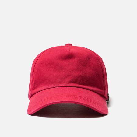 Кепка Napapijri Fergo Cherry Red