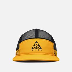 Кепка Nike ACG NRG AW84 University Gold/Black
