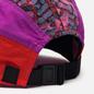 Кепка Nike ACG NRG Tailwind Habanero Red/Blue Force фото - 3