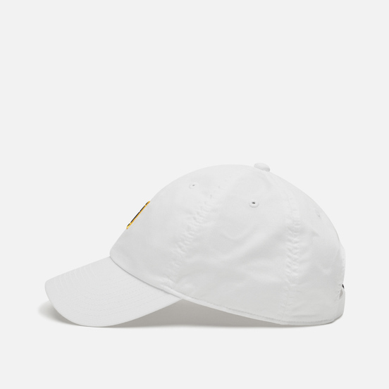 Кепка Nike Court H86 Logo White