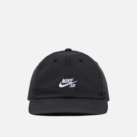 Кепка Nike H86 Flat B Black