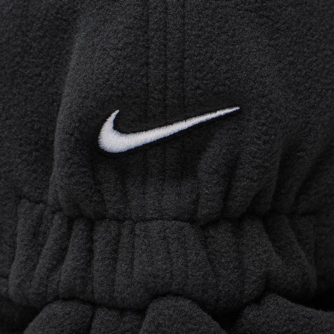 09ee55a0cf5 Кепка Nike x Skepta H86 Earflap QS Black AO8234-010