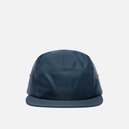 Кепка Norse Projects 5 Panel Nylon Navy