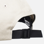 Кепка Norse Projects Organic Canvas Trucker Birch фото- 4