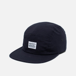 Кепка Norse Projects Ripstop 5 Panel Navy фото- 1