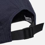 Кепка Norse Projects Ripstop 5 Panel Navy фото- 4