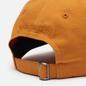 Кепка Norse Projects Twill Sports Cadmium Orange фото - 3