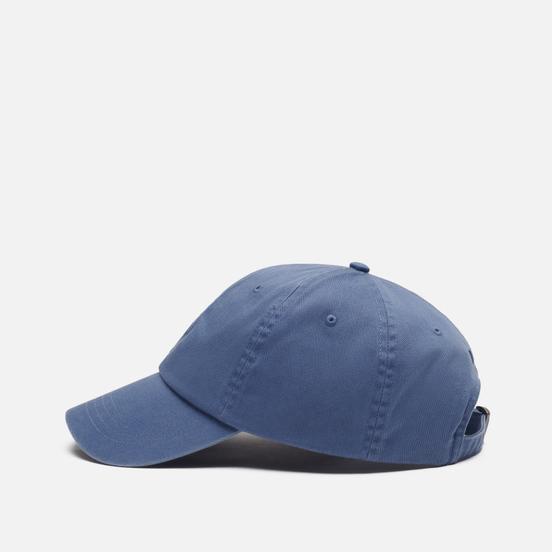Кепка Polo Ralph Lauren Classic Baseball Carson Blue/Adirondack Navy