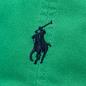 Кепка Polo Ralph Lauren Classic Sport Cotton Chino Golf Green фото - 3