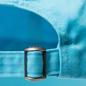 Кепка Polo Ralph Lauren Classic Sport Cotton Chino Liquid Blue фото - 4