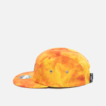 Puma x Alife 5 Panel Cap Grenadine/Fire photo- 2