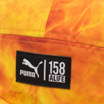 Puma x Alife 5 Panel Cap Grenadine/Fire photo- 3