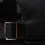 Кепка Reebok Classic Vector Printemps Ete Black фото- 3