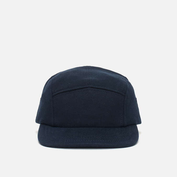 Кепка Reigning Champ Midweight Terry 5 Panel Navy