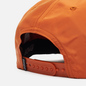 Кепка RIPNDIP Blur Nylon 5 Panel Snapback Orange фото - 3