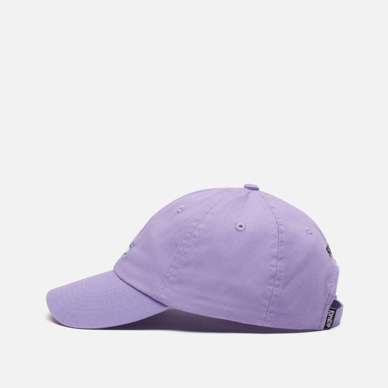 Кепка RIPNDIP Castanza Dad Lavender