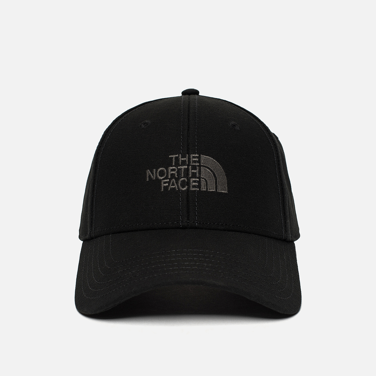 Кепка The North Face 66 Classic TNF Black