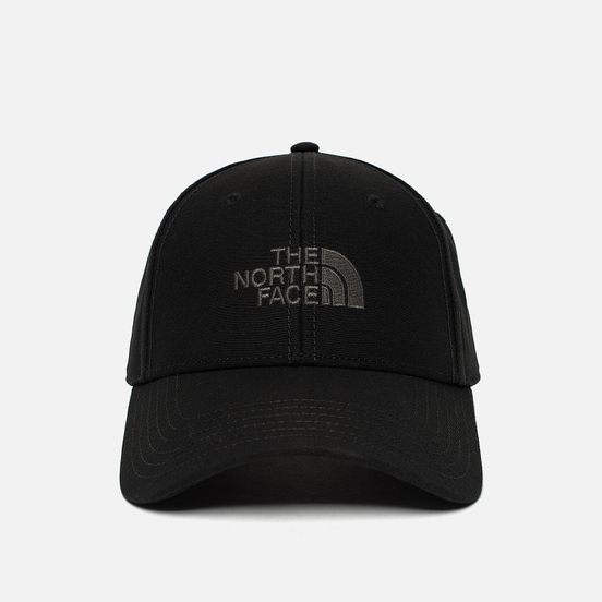 Кепка The North Face 66 Classic TNF Black