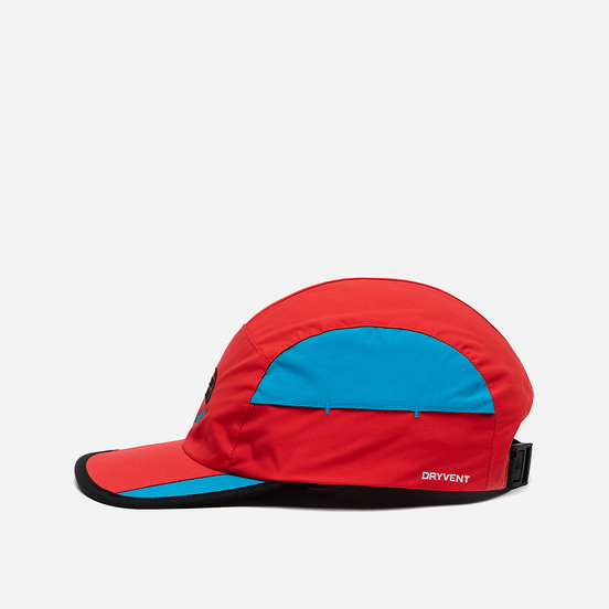 Кепка The North Face Extreme Ball Fiery Red