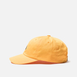 Кепка The North Face The Norm Hat Zinnia Orange/TNF Black фото- 1