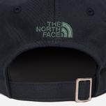 Кепка The North Face The Norm Urban Navy/Smoke Pine фото- 3