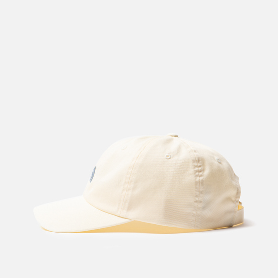 Кепка The North Face The Norm Vintage White/Asphalt Grey