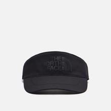 Кепка The North Face UX Visor TNF Black фото- 0