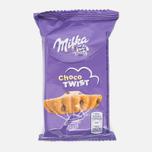 Кекс Milka Choco Twist 28g фото- 0