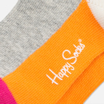 Детские носки Happy Socks 2-pack Argyle/Five Colour фото- 5