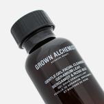 Набор средств для лица Grown Alchemist Facial Kit фото- 5