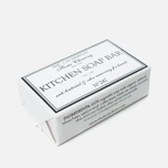 Кухонное мыло The Laundress Anti-Bacterial And Odor Removing 125g фото- 1