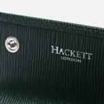 Ключница Hackett Curzon Range Green фото- 1