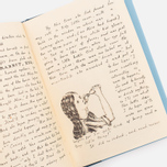 Книга British Library Lewis Carroll - Alice`s Adventures Under Ground фото- 4