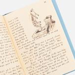 Книга British Library Lewis Carroll - Alice`s Adventures Under Ground фото- 5