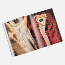 Книга Corraini Edizioni Ideas From Massimo Osti 432 pgs фото- 2