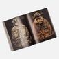 Книга Corraini Edizioni Ideas From Massimo Osti 432 pgs фото - 5