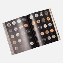 Книга Corraini Edizioni Ideas From Massimo Osti 432 pgs фото- 6