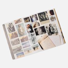 Книга Corraini Edizioni Ideas From Massimo Osti 432 pgs фото- 7