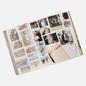 Книга Corraini Edizioni Ideas From Massimo Osti 432 pgs фото - 7