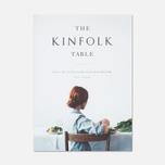 Книга Kinfolk The Table фото- 0