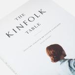 Книга Kinfolk The Table фото- 1