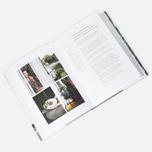Книга Kinfolk The Table фото- 5