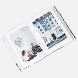Книга Kinfolk The Table фото- 2